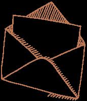 Newsletter - il Viaggiatori Goloso