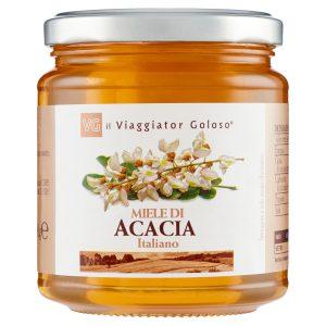Miele D'Acacia 100% Italiano