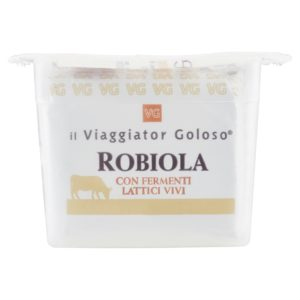 Robiola