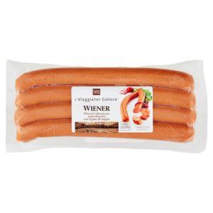 Wiener Wurstel