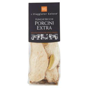 Funghi Secchi Porcini Extra