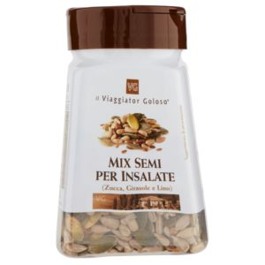 Mix semi per insalata