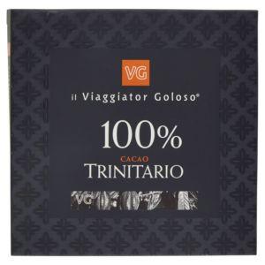 Cacao trinitario 100%