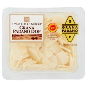 Grana Padano DOP scaglie