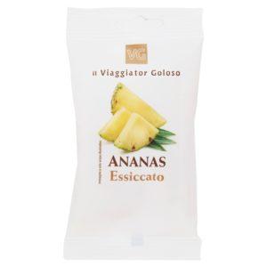 Ananas essiccato