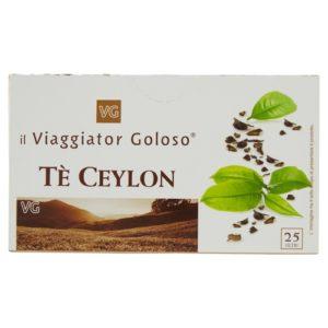 Tè Celyon